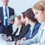 diversity on boards of directors